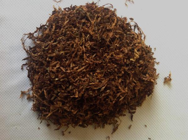 tytoń papierosowy Marlboro Red suszony i pocięty