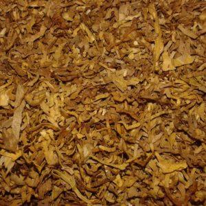 Tytoń Mocny