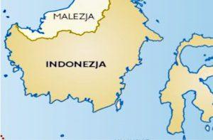 Indonezja tam uprawia się tytoń