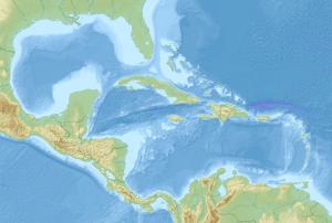 ameryka środkowa karaibskie uprawy tytoniu