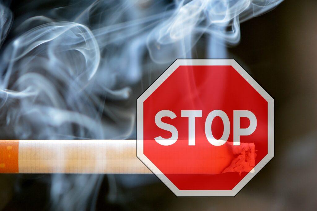 jak rzucić palenie leczenie farmakologiczne