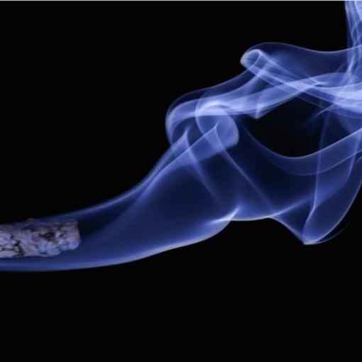 papierosy typu light