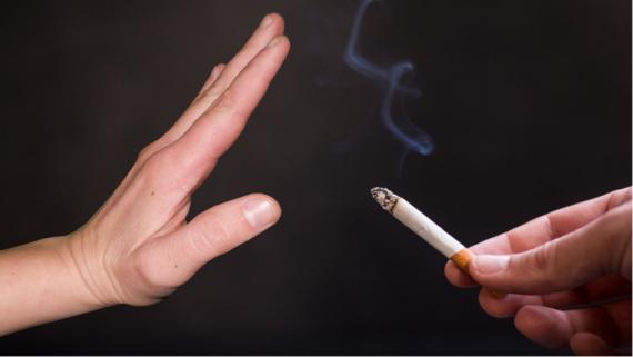 sposoby na rzucenie palenia