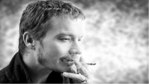 jak oczyścić organizm z nikotyny