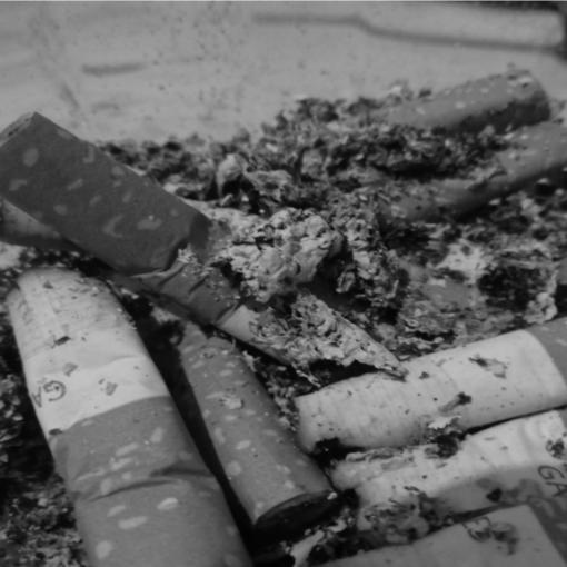 jakie papierosy paliliśmy w PRL-u