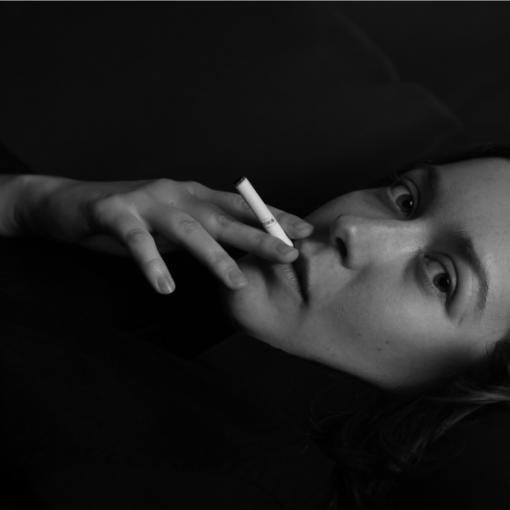 w jaki sposób oczyścić organizm z nikotyny