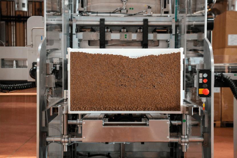 papierosy produkowane na Białorusi w fabryce